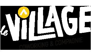 Le village coworking